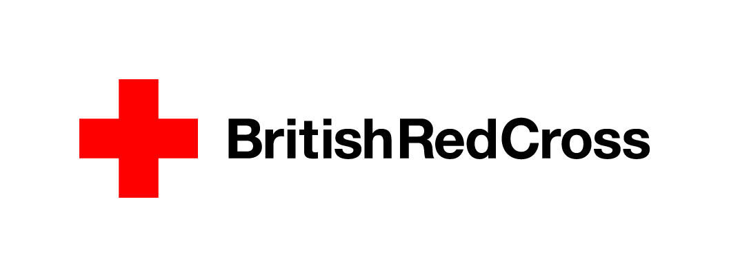 British-Red-Cross-Logo