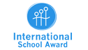 International_School_Award