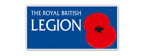 news-poppyappeal-wide